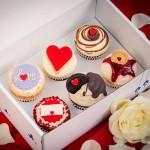 0000698_valentines-box