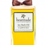 Beatitude-Joy-Bath-Oil