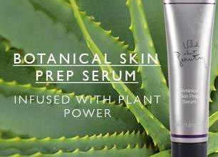 botanical-skin-prep-serum-plant-power-wild-about-beauty-makeup-mobile1459845970