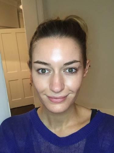 Elemis Biotec Facial