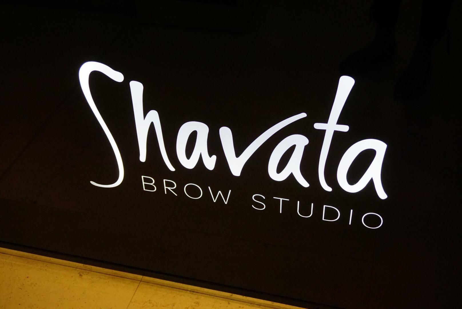 Shavata