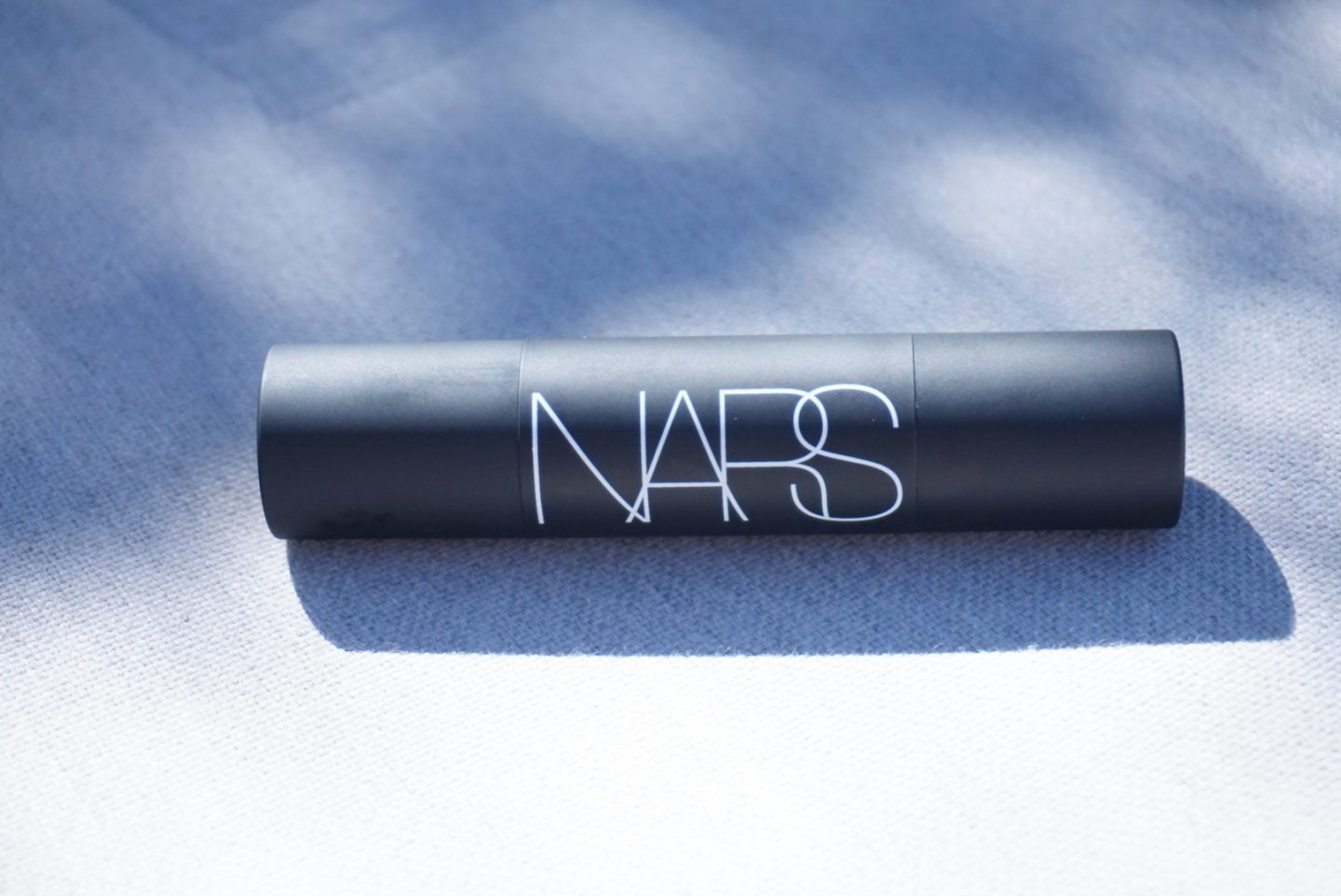 Nars Velvet Matte Stick Foundation