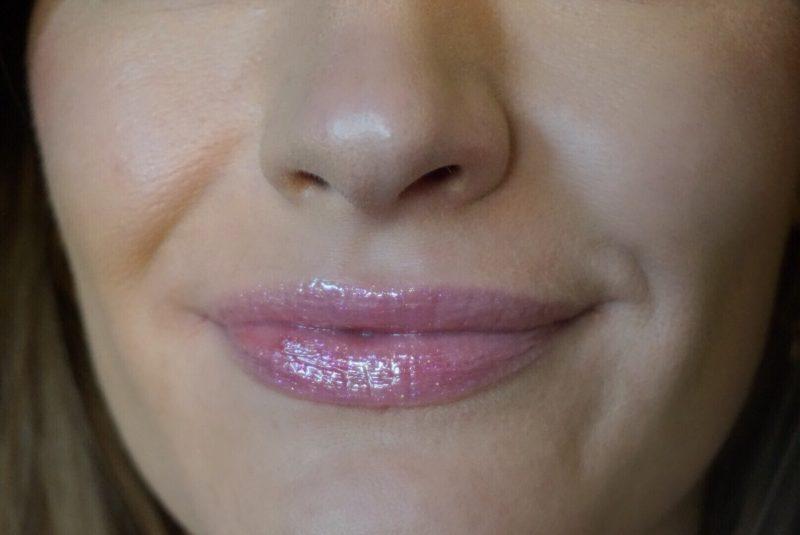 Lipstick Queen Altered Universe Time Warp