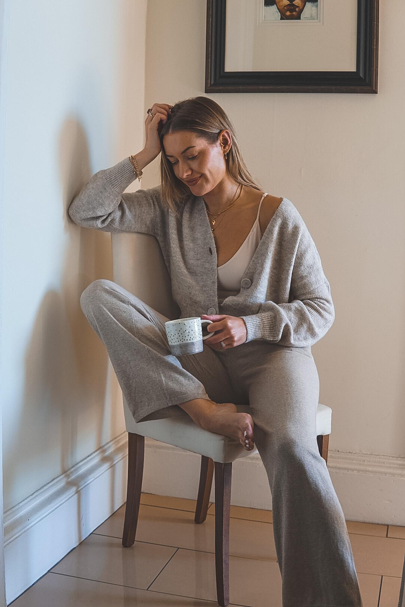 Autumn Loungewear Edit